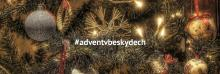 Advent v Beskydech