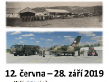 Sto let našeho letectva 1