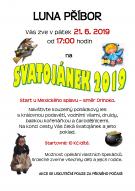 Svatojánek 2019 1