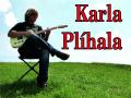 Karel Plíhal 1