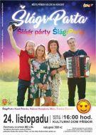 Šlágr Party ŠlágrParty 1