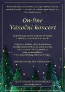 onlinekoncert
