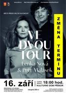 Ve Dvou Tour 1