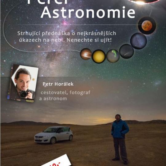 Sedm perel astronomie 1